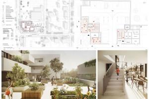 Rozstrzygnięto konkurs na miejskie mieszkania w Warszawie