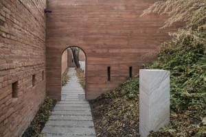BBGK Architekci z nagrodą dla najlepszego obiektu publicznego w Europie