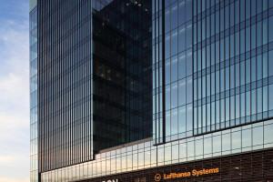 """Walczą o miano """"eko-giganta"""". Oto TOP 5 projektów komercyjnych nominowanych w konkursie 4 Buildings Awards 2019"""