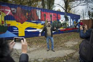 Stocznia Cesarska i Nadbałtyckie Centrum Kultury przywracają stoczniowe ogródki pracownicze