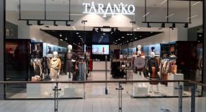 Nowy koncept Taranko w Galerii Tarnovia