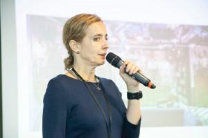 """Property Forum: Tak było podczas dyskusji """"Work & Leisure Talks. Wszystko o coworkingu w Łodzi"""""""