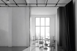WXCA z umową na opracowanie projektu rozbudowy Teatru Miejskiego w Gdyni