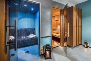 Best Western Premier Hotel City Center we Wrocławiu już otwarty
