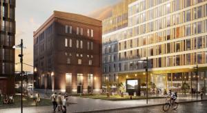 Grupa Żywiec przeniesie biuro do najbardziej piwnej dzielnicy Warszawy