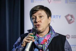 """Property Forum Kraków w obiektywie. Tak było podczas """"Work & Leisure Talks"""" i """"Quick Stories"""""""