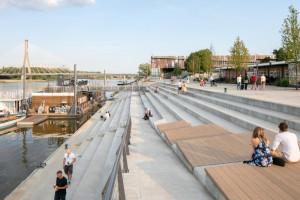 Najlepsza architektura Warszawy - ostatnie dni na oddanie głosu w konkursie