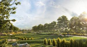 Nowe mieszkania w Plantach Racławickich z widokami na zieleń