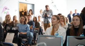 Studio Dobrych Rozwiązań: architekci spotkali się w Białymstoku