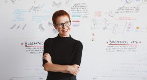 &Other Stories ubiera kobiety w wyniki badań wielkich naukowców