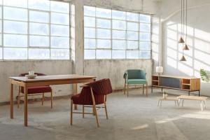 Laxmi Nazabal, Muka Design Lab: slow design czerpie z przeszłości aby iść naprzód