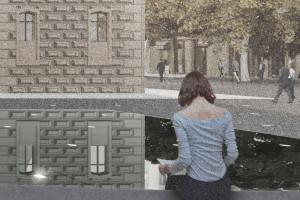 Tak będzie wyglądał rynek miejski w Brzegu: zobacz zwycięski projekt