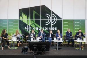 4Buildings: Bezśmieciowe budownictwo – nie chwilowa moda, ale bezpieczna przyszłość