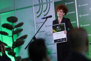 4Buildings Awards 2019 - znamy laureatów!