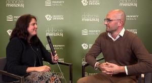 4Buildings: Polscy inwestorzy wiedzą coraz więcej o ekologii
