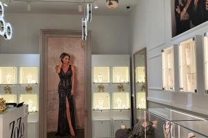Pierwszy butik w regionie.  ZoZo Design debiutuje w minimalistycznym stylu