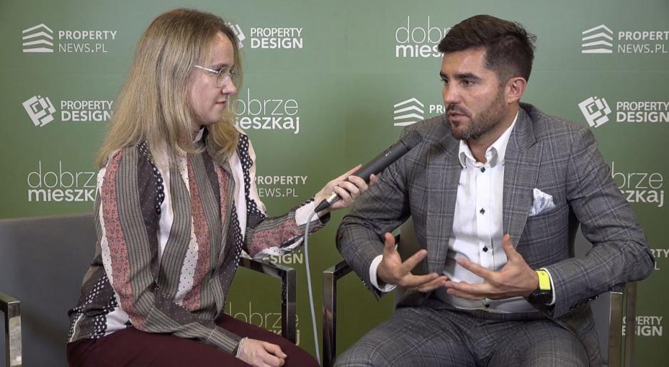 4Buildings: Polacy przekonują się do trwałości drewna