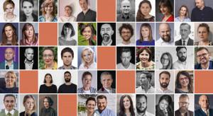 Forum Dobrego Designu: poznaj wszystkich prelegentów