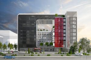 Pierwszy hotel marki Accor w Albanii. Czym zaskoczy?