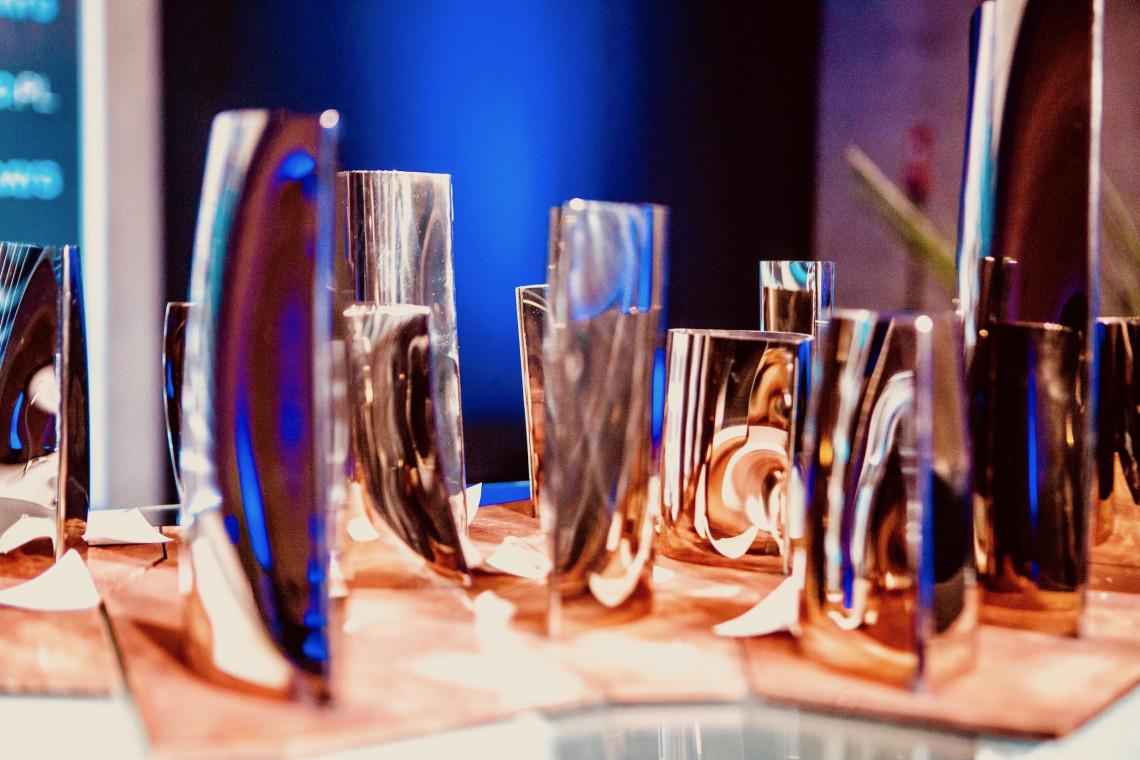 Najlepsze projekty ostatniego roku! Zobacz nominacje w konkursie Property Design Awards 2020!