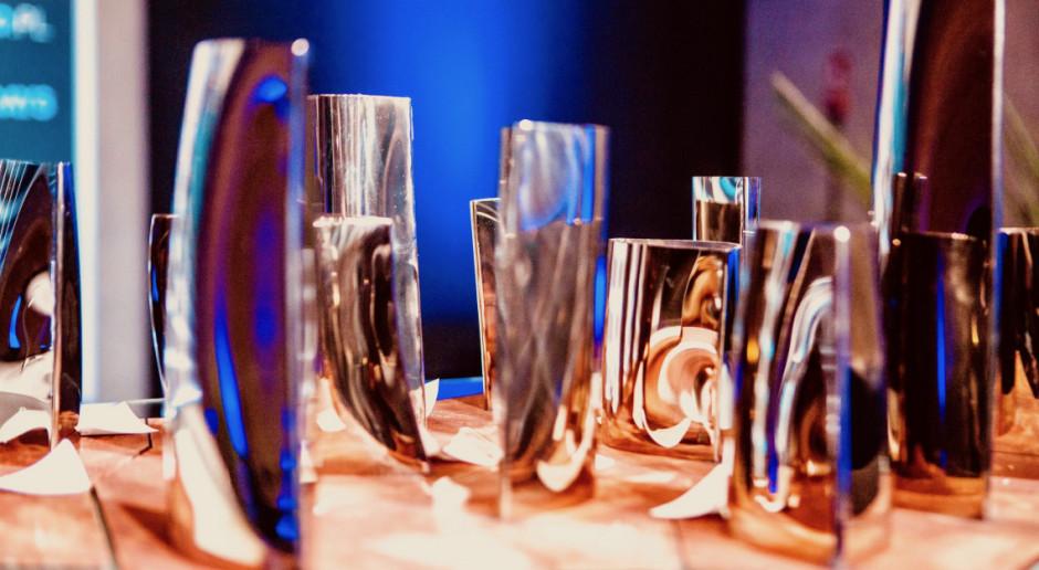 Property Design Awards 2020 wkracza w kolejny etap. Dziękujemy za zgłoszenia!