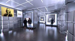 Centrum Szyfrów Enigma gotowe w 2021 roku