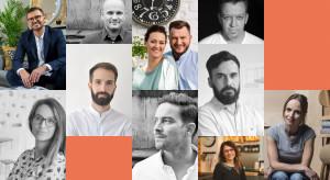 Czy design może zbliżać? Przed nami inspirująca dyskusja w gronie projektantów