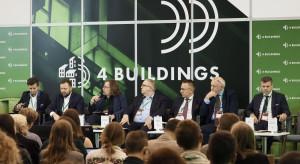 """Nie ma już alternatywy. Musimy projektować i budować """"eko"""""""