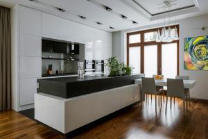 Inter-Arch Architekci wyróżnieni w International Property Awards. Pokazujemy nagrodzony projekt