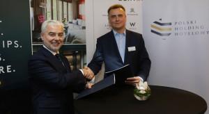 Ekskluzywna marka hotelarska wchodzi do Polski. Le Méridien zadebiutuje w Krakowie