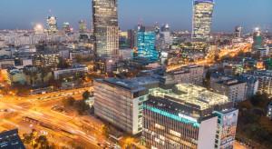 Skanska wyznacza trendy. Biurowiec Spark C pierwszym budynkiem w Polsce z takim certyfikatem!