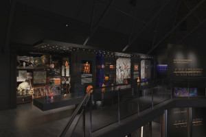 Zabytkowy Wielki Młyn stanie się nowym Muzeum Bursztynu. Tak będzie wyglądać