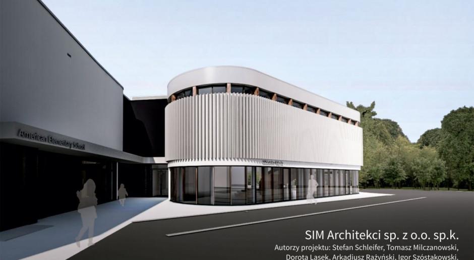 Nowe centrum kultury zyska Gdynia. To będzie wyjątkowa inwestycja