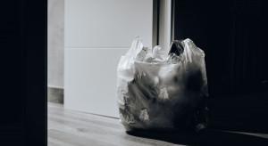 Efektywna gospodarka odpadami w walce ze zmianami klimatu