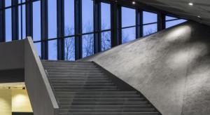 Nietypowy projekt architektoniczny - od pomysłu do realizacji