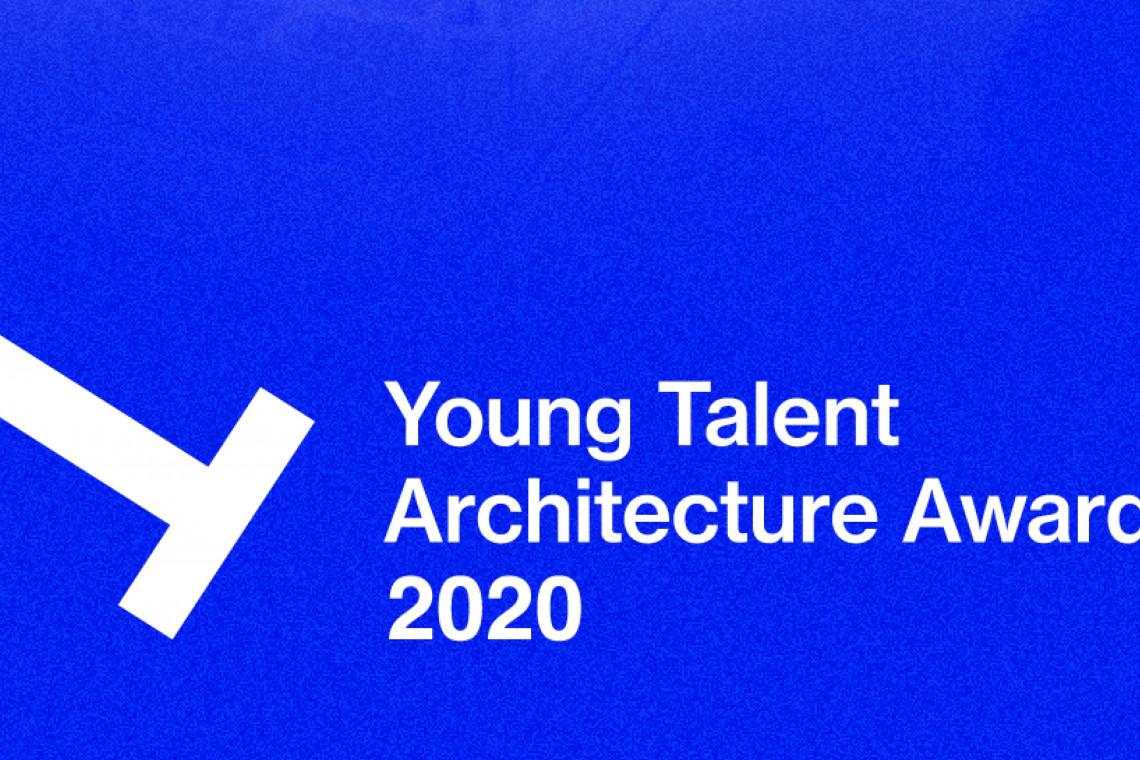 Wystartowała 3. edycja konkursu YTAA organizowanego przez Fundację Miesa van der Rohe