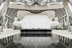 Massive Design: Ślepe podążanie za trendami to droga na skróty