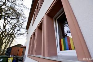 Modernistyczne przedszkole w nowej odsłonie. Gdynia znów zaskakuje