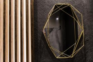 German Design Award dla polskiej pracowni Viva Design! Zobacz nagrodzony apartament