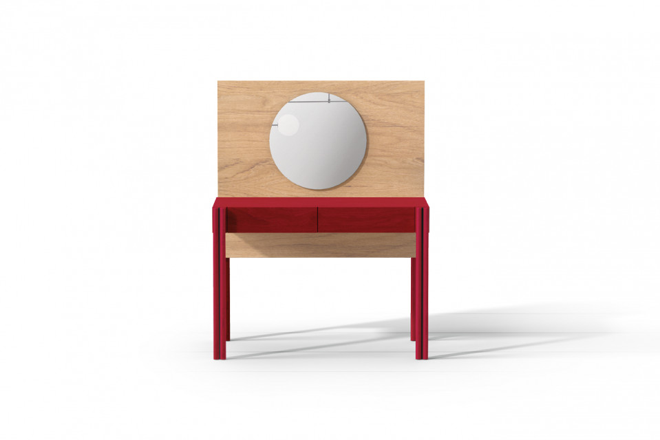 """Granty na dizajn"" - podsumowanie na Forum Dobrego Designu"