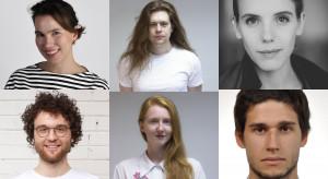 Forum Dobrego Designu: poznaj młode twarze polskiego wzornictwa