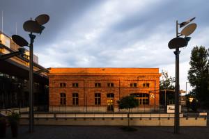 """Księży Młyn: zabytkowe """"miasto w mieście"""" symbolem rozwoju Łodzi"""