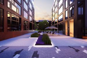 Światło w architekturze: tak można kreować przestrzeń