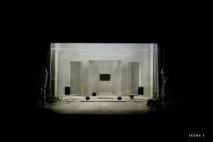 W Muzeum Śląskim nagrodzono najlepsze scenografie