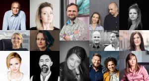 Forum Dobrego Designu: będą z nami utytułowani projektanci wnętrz