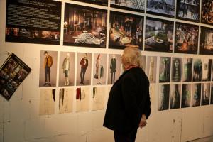 Najlepsze dyplomy Akademii Sztuk Pięknych 2019 r. Trwa jeszcze wystawa