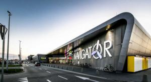 Galeria Navigator w Mielcu czekają zmiany. W planach rozbudowa i nowe funkcje