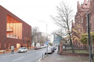 TOP 10: Katowice w budowie. Oto najciekawsze projekty, które znów odmienią miasto