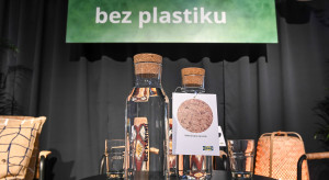 IKEA bez jednorazowego plastiku. Tym razem w Gdańsku