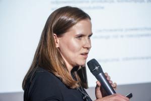 Projekty pełne pasji. Tak było na Work & Leisure Talks we Wrocławiu!